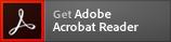Get Acrobat Reader web