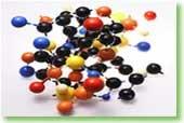 プラスチック類  ・ガラス陶磁器くず  ・燃えがら  ・感染性医療系廃棄物